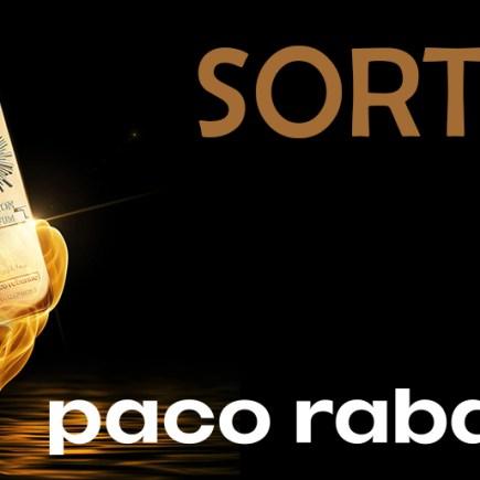 Sorteo 1 Million Parfum