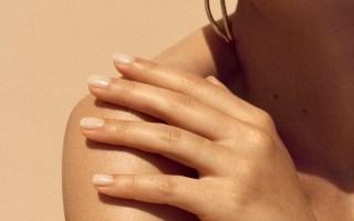 protectores solares cuerpo y cabello perfumerías ana