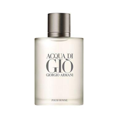 Acqua di Giò de Giorgio Armani Eau de Toilette Perfumerías Ana