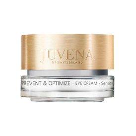 Juvena Prevent & Optimize Contorno de Ojos Piel Sensible Perfumerías Ana
