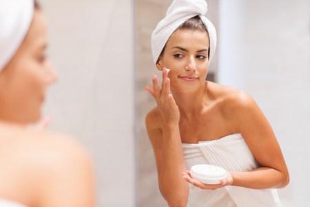 TOP 5 Tratamientos faciales para devolverle la juventud a tu piel Perfumerías Ana