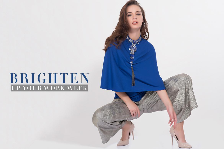 Brighten-Up-Your-Work-Week_01_01