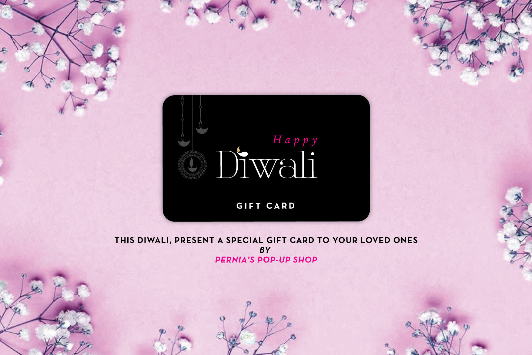 Diwali-Gift-Card-Blog