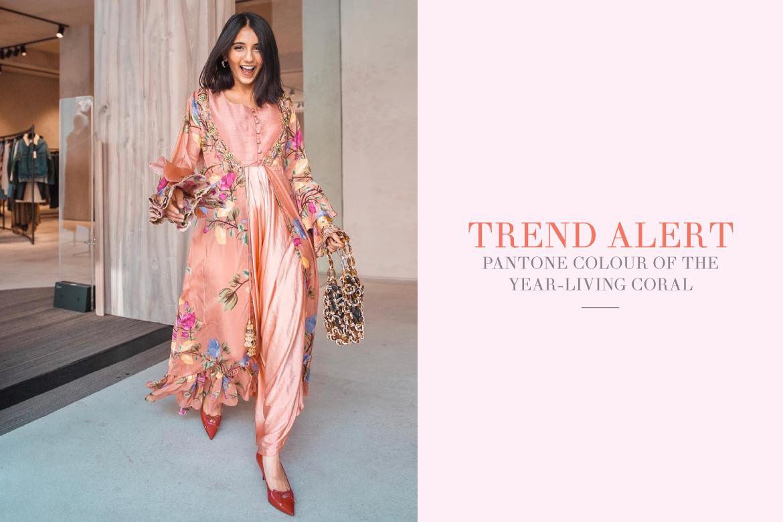Trend-Alert-_01