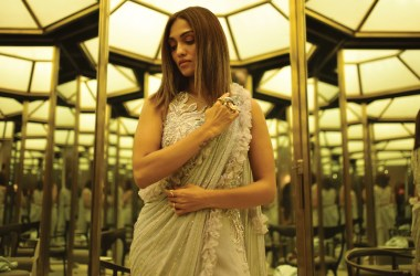 Kala Ghoda Archives Pernias Pop Up Shop Blog Fashion Lifestyle Interviews Events Shopping