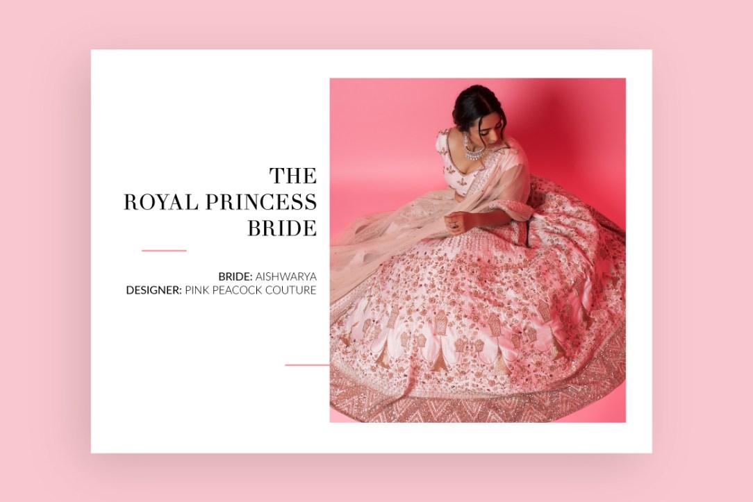 real-bride_01