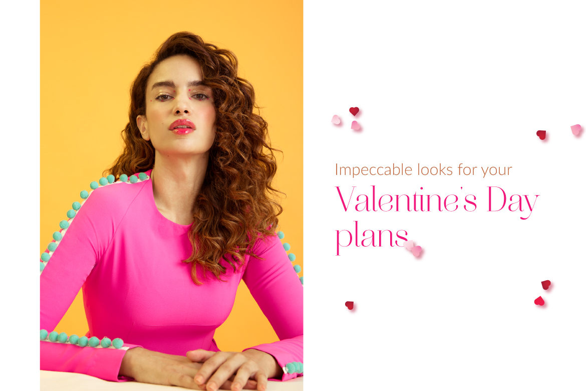 Valentine-Day-Style-Guide_01