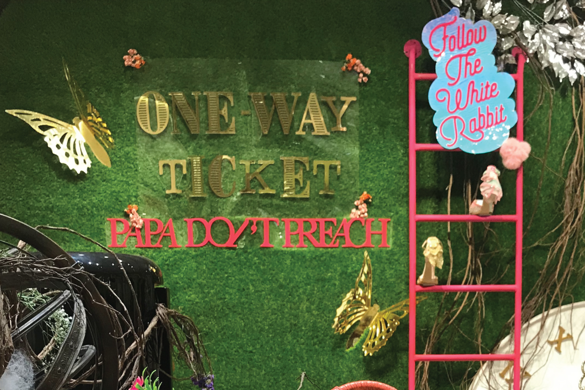 One_way_Ticket_02