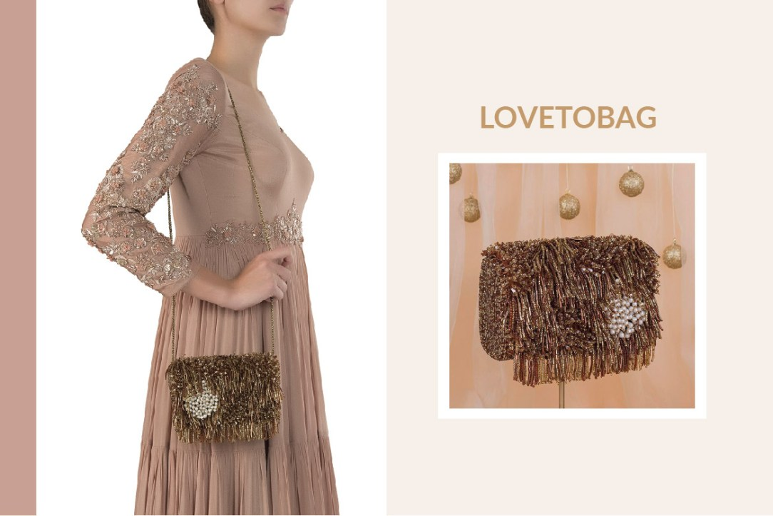 Lovetobag on Pernia's Pop-Up Shop