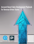 Account-Based Sales Development Playbook for Revenue-Driven Teams