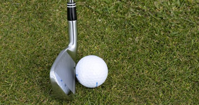 Golf Outing Tips