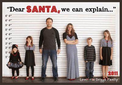 Unique Religious Christmas Cards