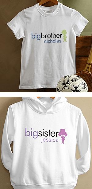 sibling apparel
