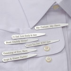 custom collarstays