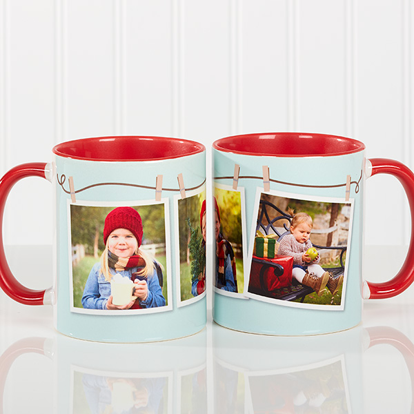 Photo Mug for Aunts