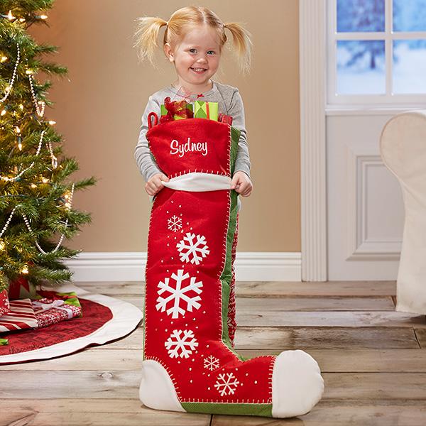 giant-christmas-stocking