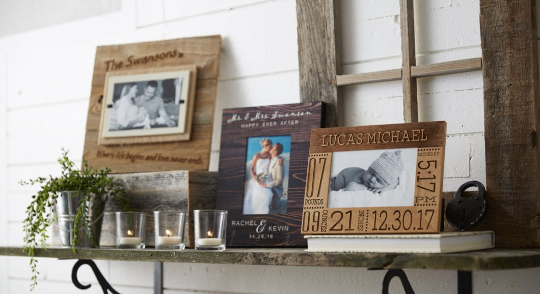 custom-picture-frames