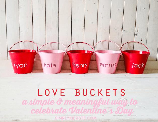love-buckets-3abcde