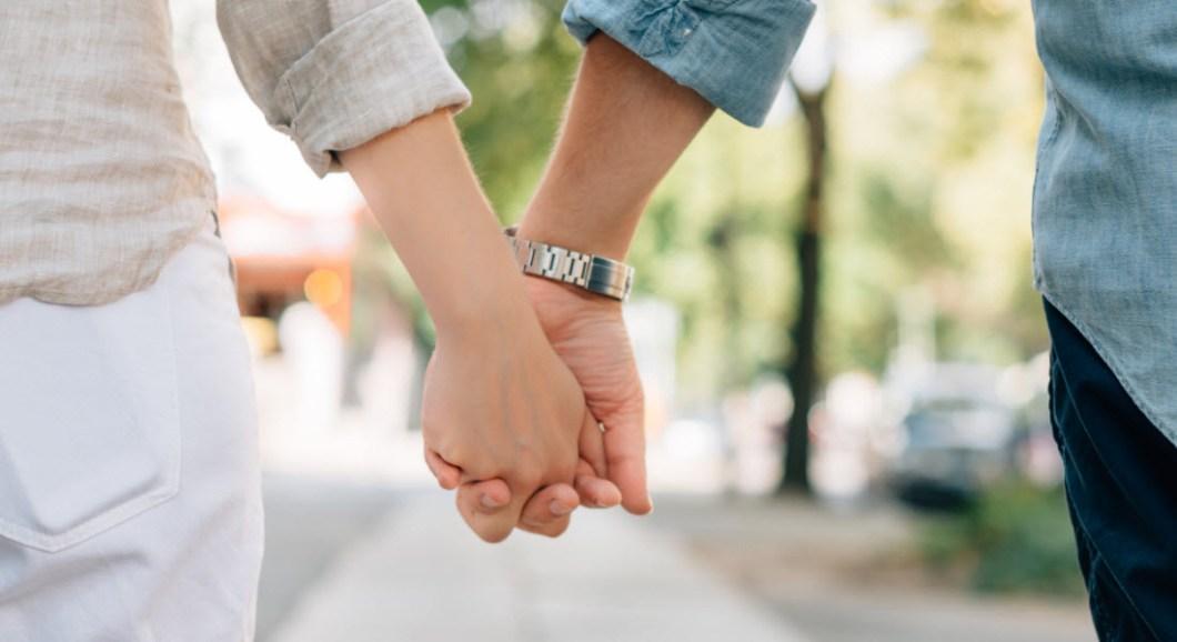 Romantic Love Coupon Ideas