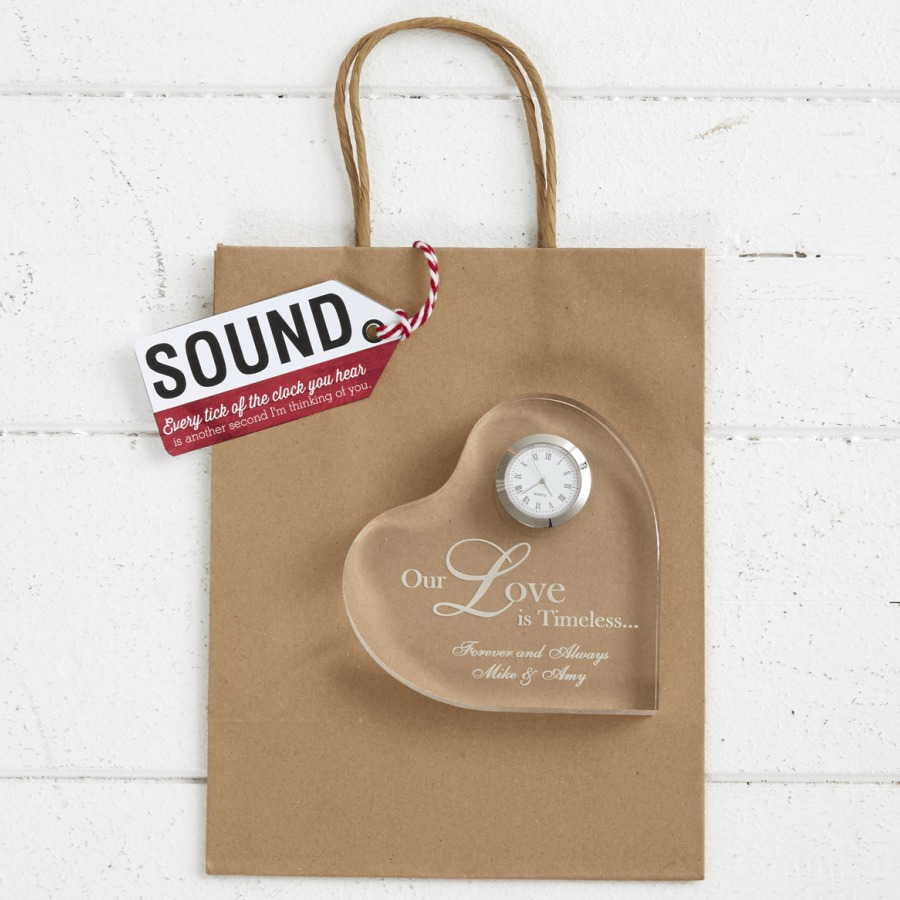 Five Senses Sound Gift