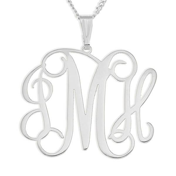 Maid of Honor Jewelry