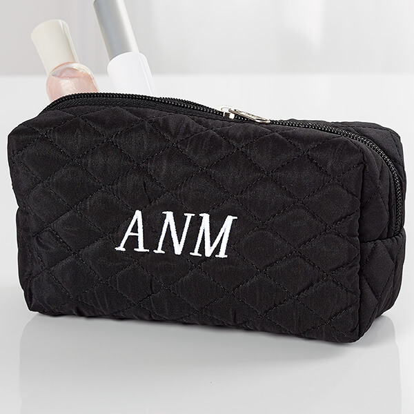 Personalized Cosmetic Case