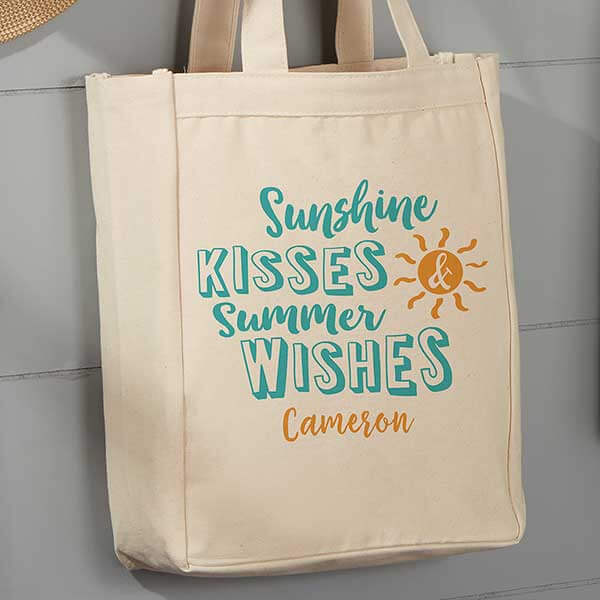 Summer Quotes for Kids
