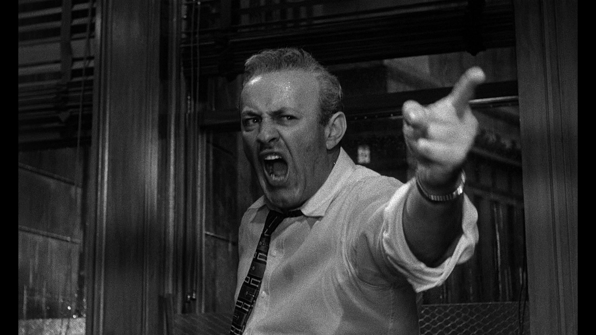 https://i2.wp.com/blog.perspectivesjournal.org/wp-content/uploads/sites/2/2014/10/12_angry_men_lee_j_cobb_bellowing1.png