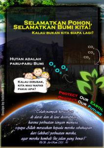 poster copy