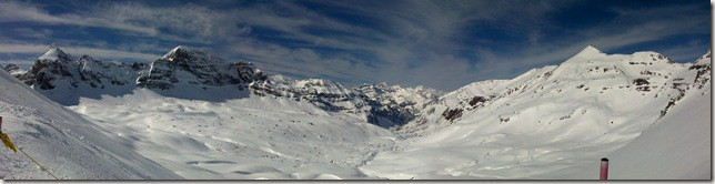 formigal 5-3-2010 19 pano