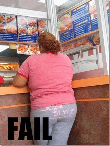 sexy-fail