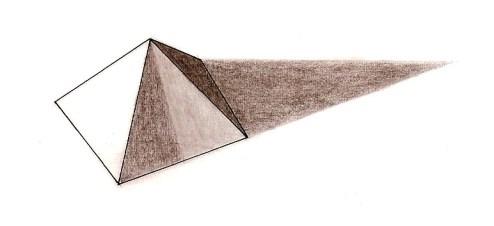 Concavité-kheops