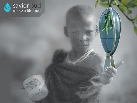 Savoir-bud