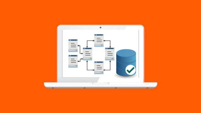 Database Modeling and Design Beginners Tutorial - Udemy Course 100% Off