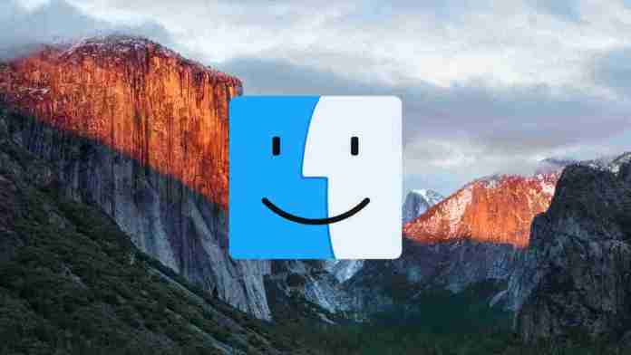 Fix abnormally slow in Mac OS X Finder