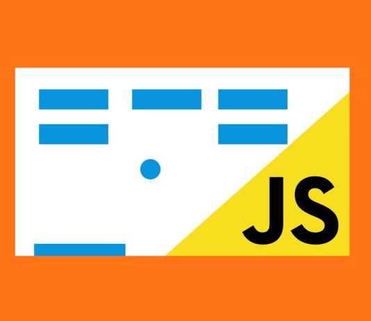 JavaScript Game Development: Create Your Own Breakout Game