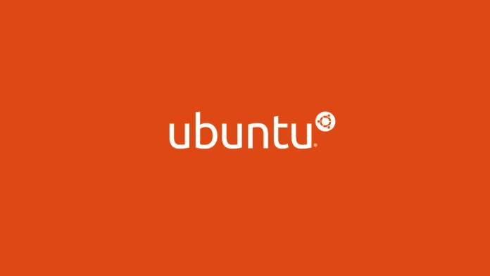 Ubuntu Linux Operating System