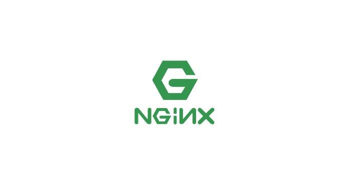 nginx HTTP Web Server