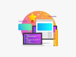 Automate everything with Katalon Studio - Udemy Free Course
