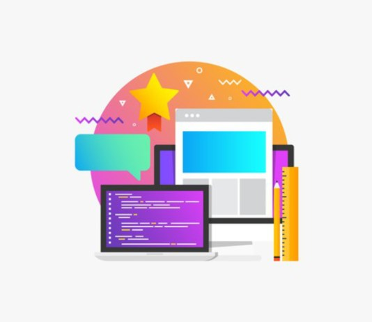 Automate everything with Katalon Studio - Udemy Free Course