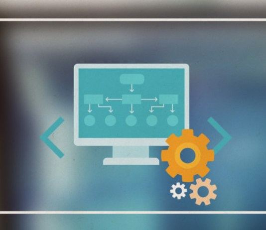 Python and Spark - Setup Development Environment - Udemy Free Course