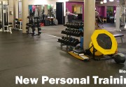 New-Personal-Training-Gym-Header