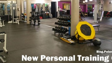 New-Personal-Training-Gym-Header