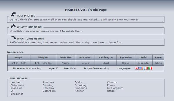 MARCELO2011-bio