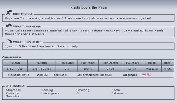 kristolboy_bio