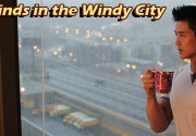 highwindsinthewindycity