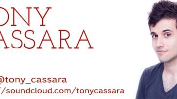 tonycassara3
