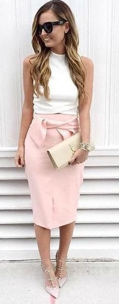 create-the-perfect-proportion-for-petite-8