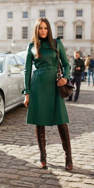 best-trench-petite-trench-coat-leather