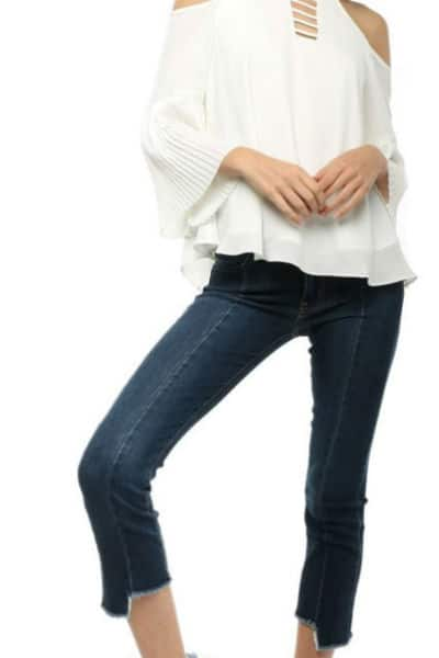 petite jeans 25 inch inseam 400 by 600